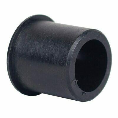 トロリーホイール用ブッシング 25mm軸