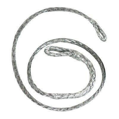 ハリヤード用交換ロープ