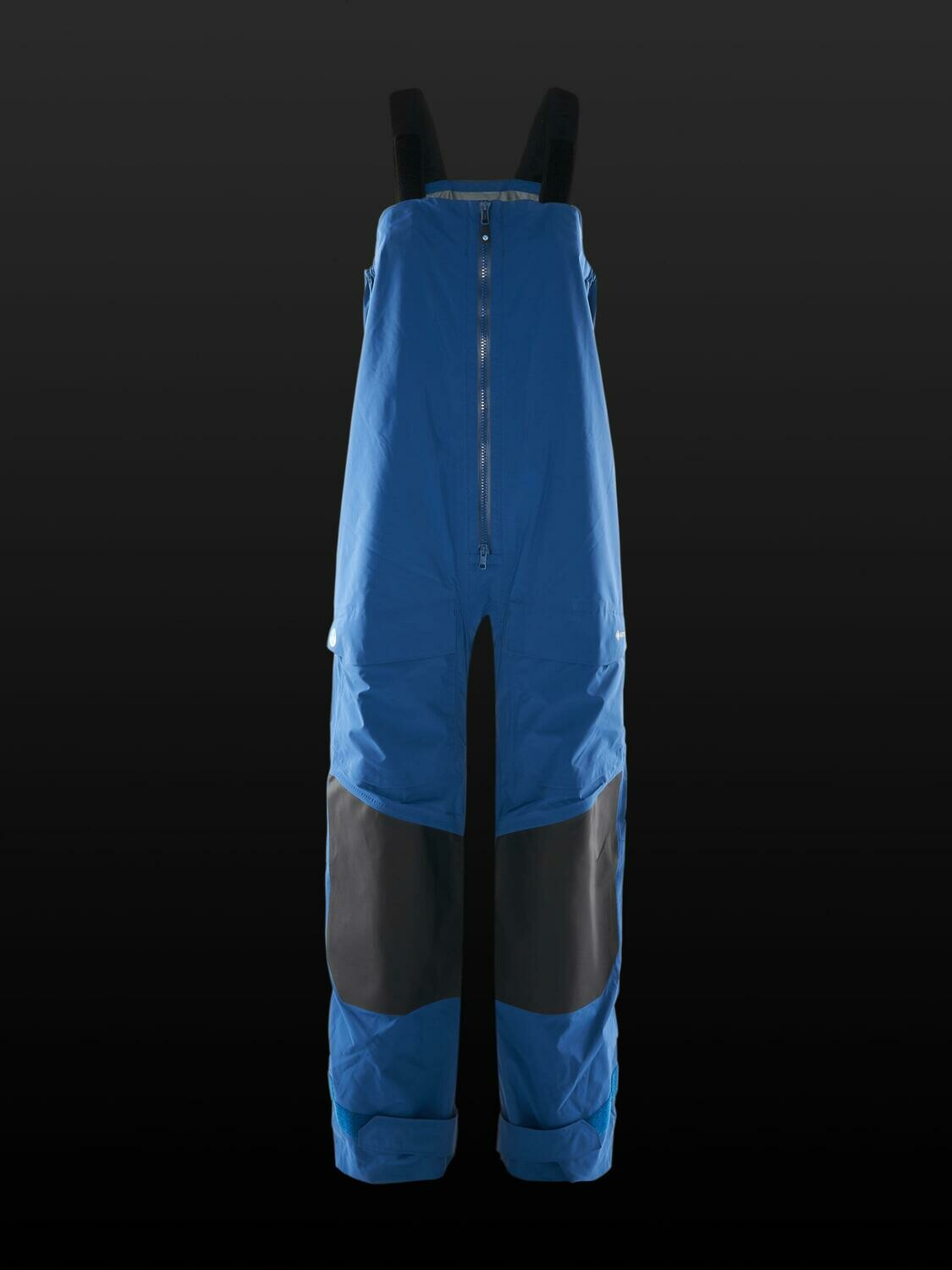 OFFSHORE TROUSERS GORE-TEX® PRO