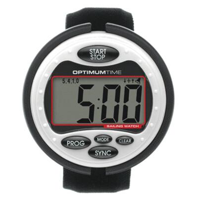 OPTIMUM TIME / OS310