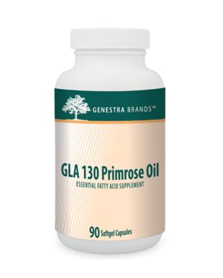 GLA 130 Primrose Oil