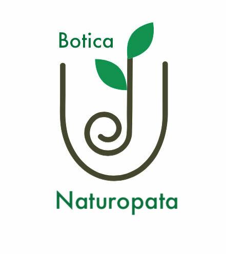 Botica Naturopata de Herbs by Leah