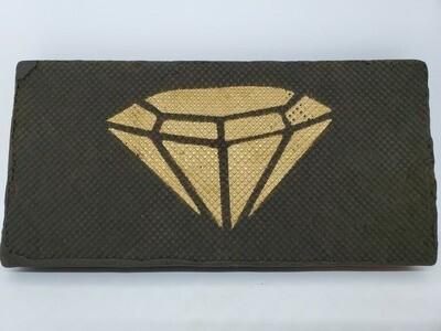 A Diamond Hash