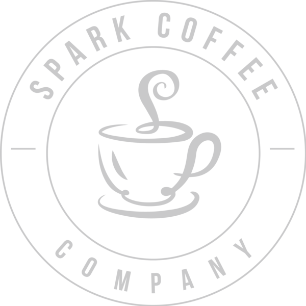 Spark Coffee Company