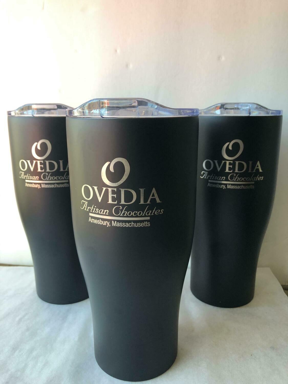 Ovedia Coffee Mug