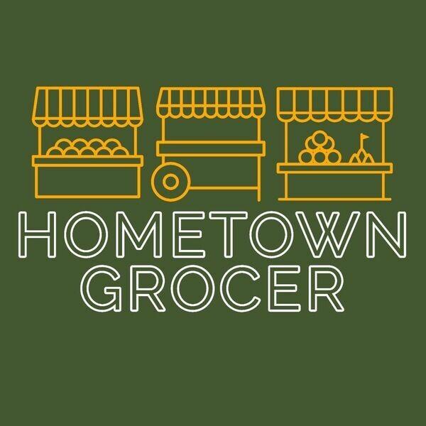 Hometown Grocer