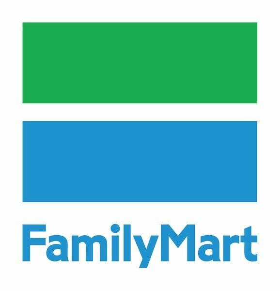 FamilyMart Delivery