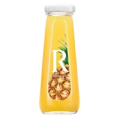 Сок Rich ананас