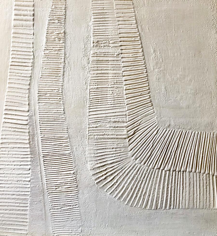 Polidori Barbera Wall Art