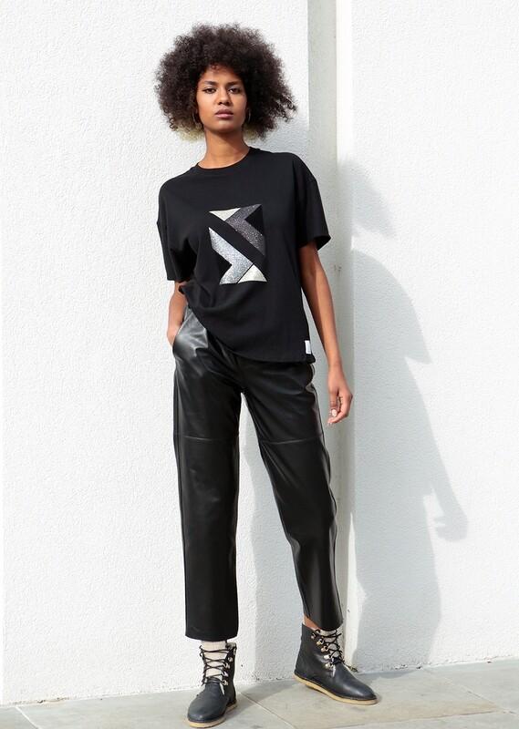 by LC studio T-Shirt