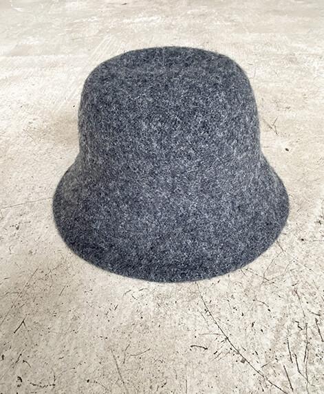 by LC studio Bucket Hat