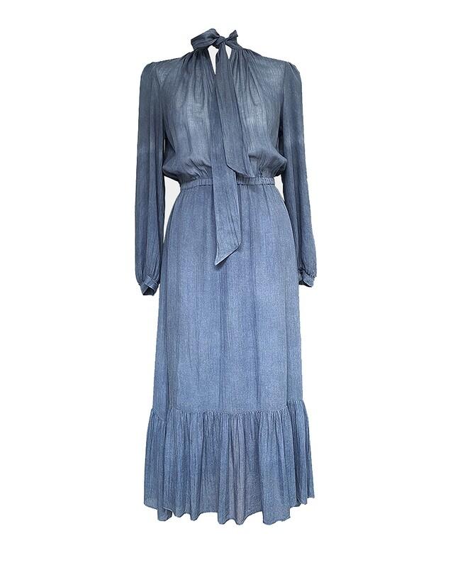 summerstories Lulu Dress