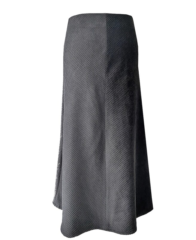 summerstories Corduroy Skirt