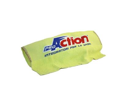 Asciugamano ProAction