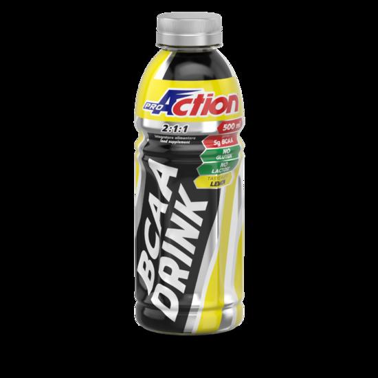 BCAA Drink 500ml