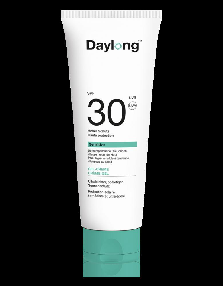 Daylong Sensitive Creme-Gel SPF 30 tb 300ml