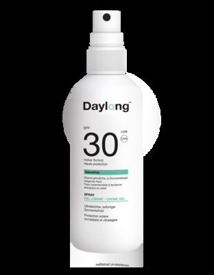 Daylong Sensitive Spray SPF 30 150ml