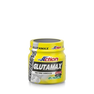 Glutamine Glutamax