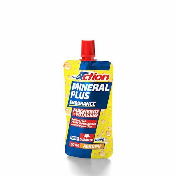 Mineral Plus MGK 50ml