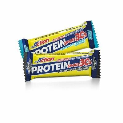 Protein Sport 30 %