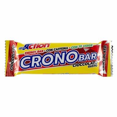 Crono Bar Chocolate