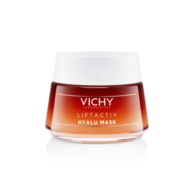 VICHY LIFTACTIV hyaluronic mask