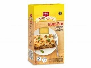Schär Lasagne 250 g