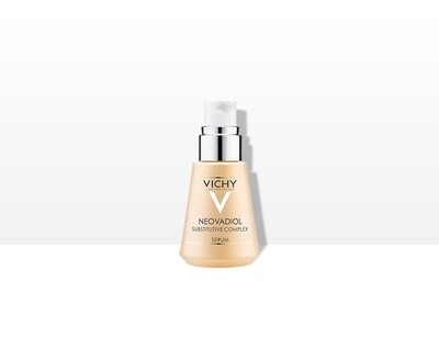 VICHY NEOVADIOL serum replacement complex - 30 ml