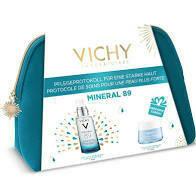 VICHY MINERAL 89 gift kit