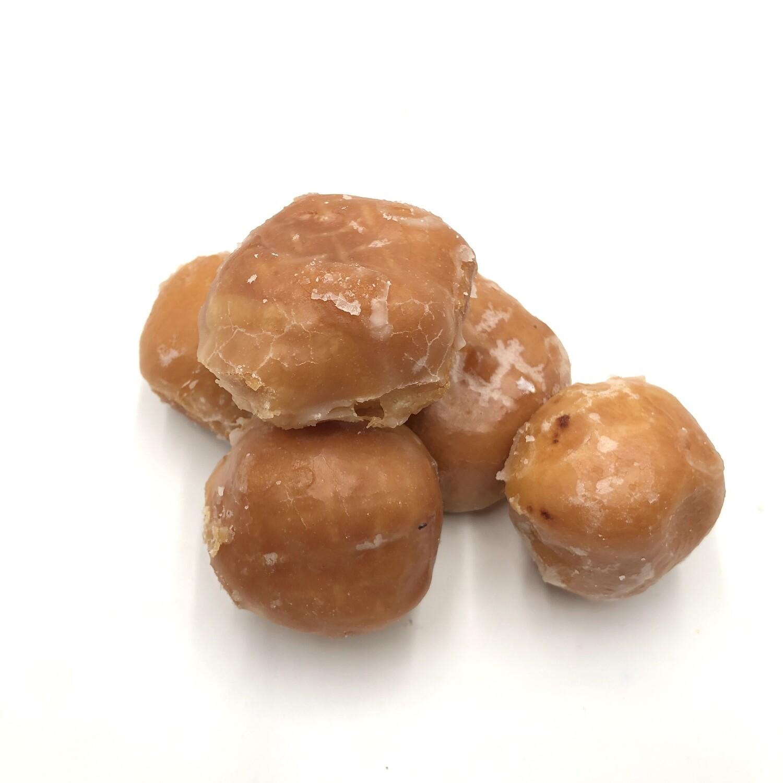 1 Dozen Donut Holes