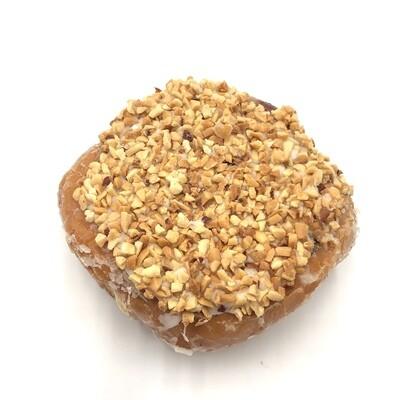 Nut Topper