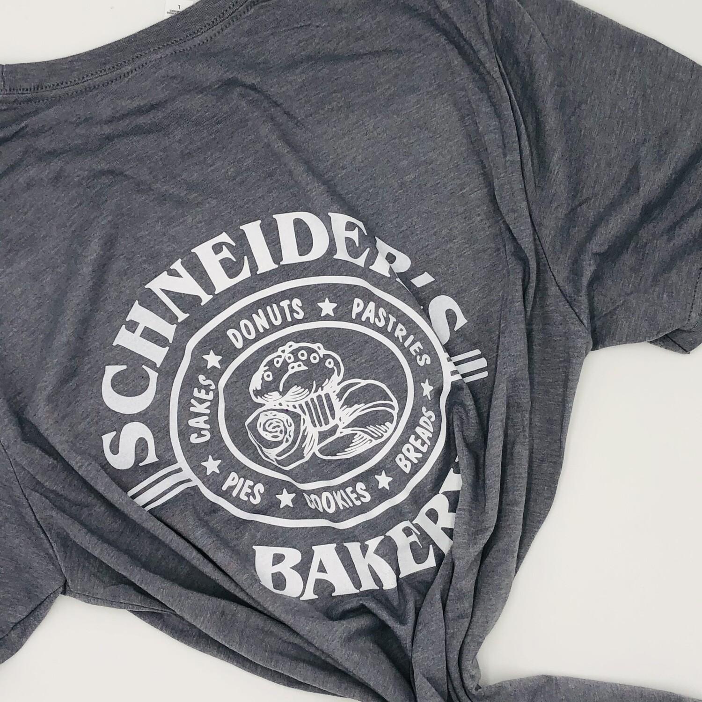 Schneider's Bakery T-Shirt