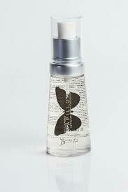 Butterfly Lash Cleanser