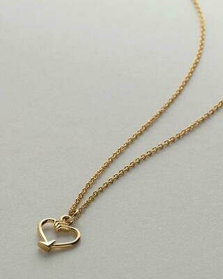 Bryan Anthony Self Love Necklace