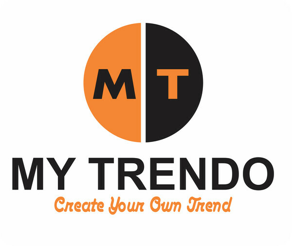 MyTrendo