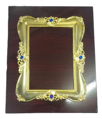 Memento 841 Golden