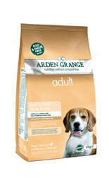 AG Dog Adult д/собак свинина рис 12 кг