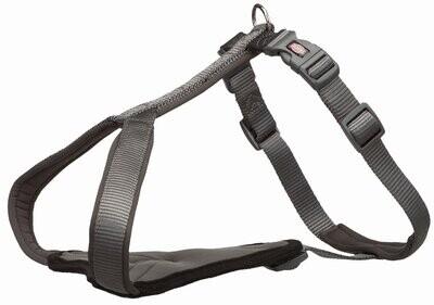 Шлейка Premium Y-Harness M-L 65-80 см *20 мм