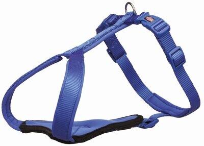 Шлейка Premium Y-Harness L-XL 85-105 см *25 мм