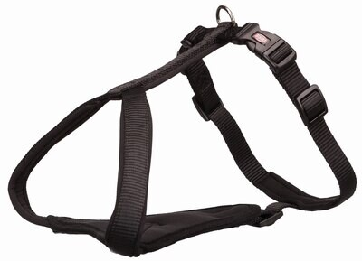 Шлейка Premium Y-Harness S 42-50 см *15 мм