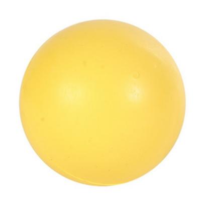 Игр д/собак Мяч резиновый литой 70 мм
