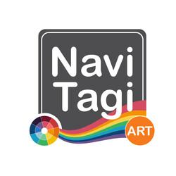 NaviTagiArt Online Store