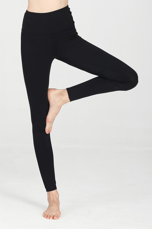 Spira Leggings