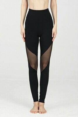 Sissonne Leggings