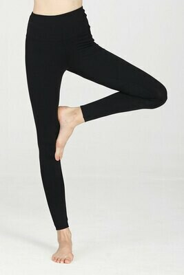 Spira Leggings