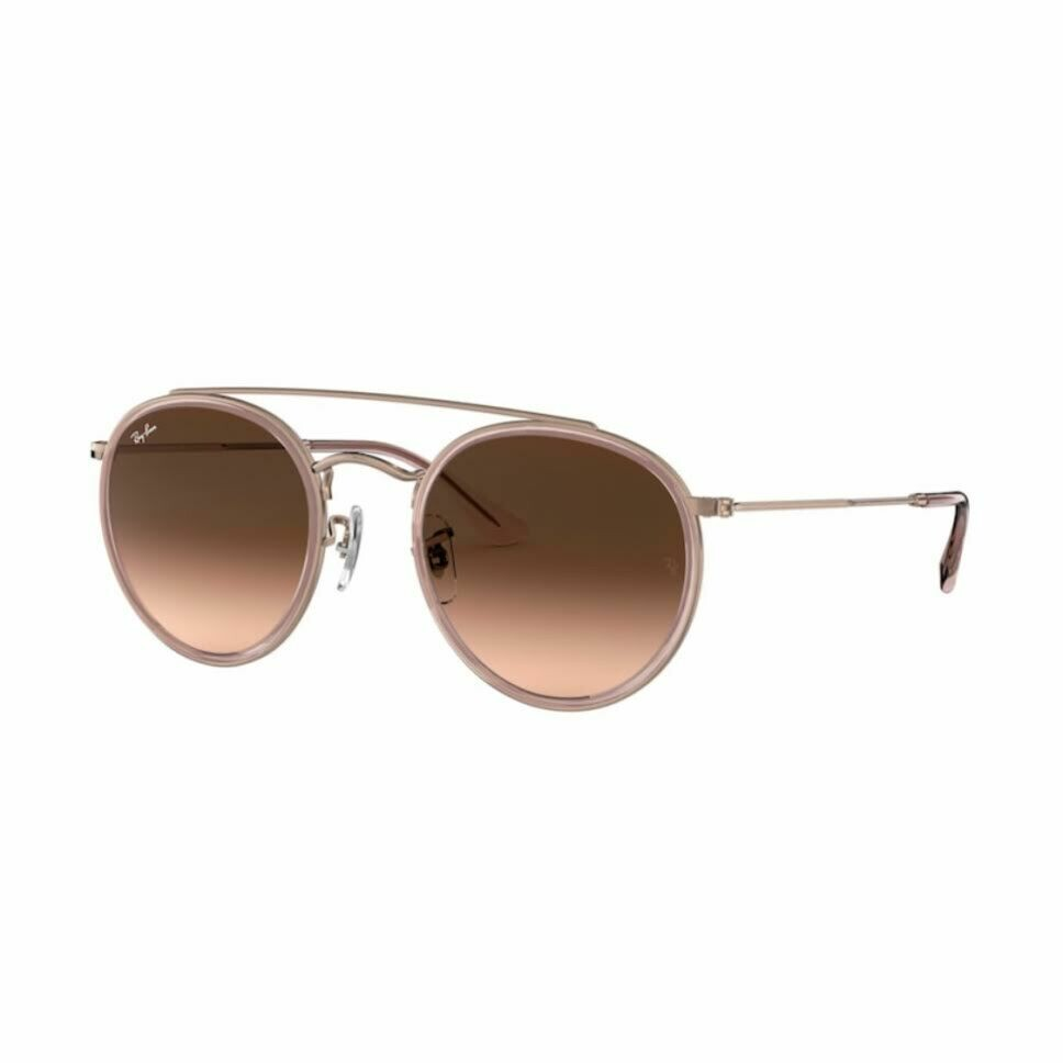 Ray Ban 3647N 9069/a5