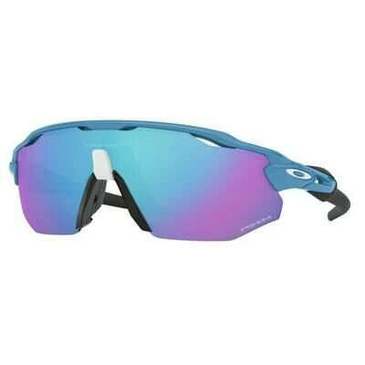 Oakley Radar EV Advancer sky OO9442-0238