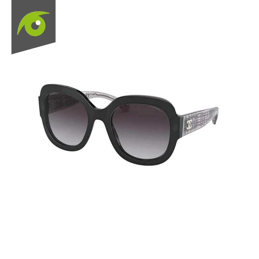 Chanel CH5433-1675S6