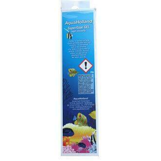 AquaHolland Superglue