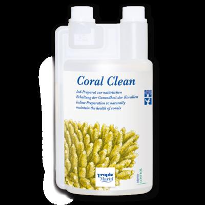 Carol Clean 250ml
